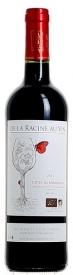 Domaine Bonnet  - De La Racine Au Vin