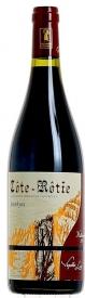 Vignobles Levet - Cuvée Améthyste