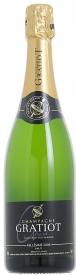 Champagne Gratiot Gérard