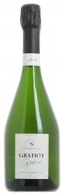 Champagne Gratiot Gérard - Désiré