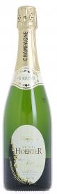 Champagne Michel Hoerter - Cuvée Carte Noire