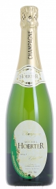 Champagne Michel Hoerter - Cuvée Tradition