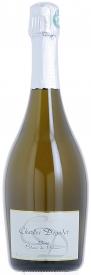 Champagne Charles Degodet - Blanc De Blancs