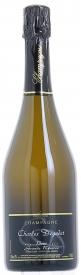 Champagne Charles Degodet - Grande Réserve