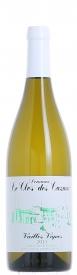 Clos Des Cazaux - Cuvée Vieilles Vignes