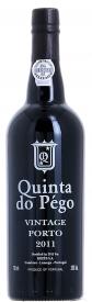 Quinta Do Pégo - Vintage