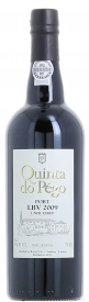 Quinta Do Pégo - Late Bottle Vintage