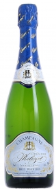 Champagne Phelizot Guillaume