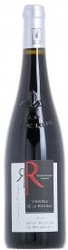 Vignoble De La Mineraie - Richard Réthoré - Cuvée La Mineraie