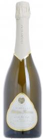 Champagne Philippe Fontaine - Cuvée Des Lys Blanc De Blancs
