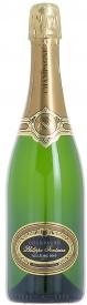Champagne Philippe Fontaine - Brut Millésimé