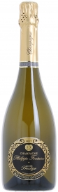 Champagne Philippe Fontaine - Brut Prestige