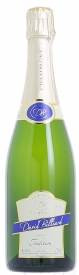 Champagne David Billiard - Brut Tradition