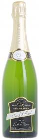 Champagne David Billiard - Cuvée De Réserve