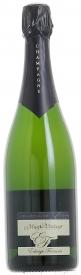 Champagne Edwige François - Magic Vintage