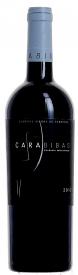 Bodegas Sierra De Cabreras - Carabibas VS