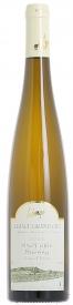 Domaine Loberger - Pinot Gris