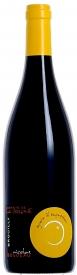 Domaine De La Grume - Grain D\'Expression - Vieilles Vignes