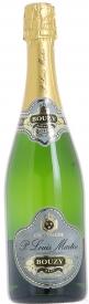 Champagne Paul Louis Martin - Blanc De Noirs