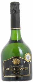 Champagne Paul Louis Martin - Blanc De Blancs