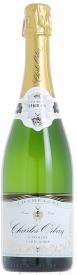 Champagne Orban - Carte Noire