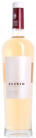 Les Vignerons De Saint-Tropez - Elixir