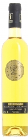 Herbe Sainte - Noble Gold