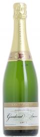Champagne Gaudinat Boivin - Grande Réserve