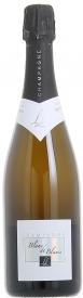 Champagne Laurent Lequart - Cuvée Blanc De Blancs