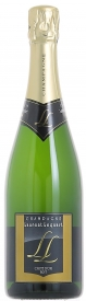 Champagne Laurent Lequart - Carte D\' Or