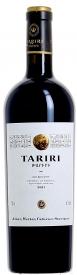 Armenia Wine - Tariri Red Dry