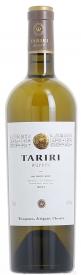 Armenia Wine- Tariri White Dry