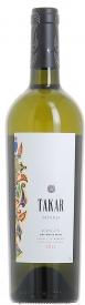 Armenia Wine - Takar White Dry