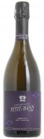 Champagne Petit Et Bajan - Cuvée Ambrosie
