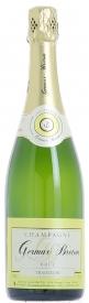 Champagne Germar Breton -Tradition