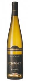 Wolfberger - Vieilles Vignes