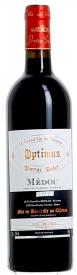 Optimus Le Grand Vin Du Château Pontac Gadet