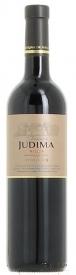Heredad De Judima - Reserva