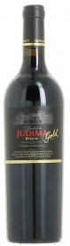 Heredad De Judima - Gold