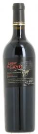 Lagar De Cayo - Gold