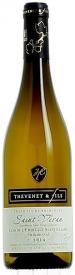 Vignobles Thevenet & Fils - Clos De L\'ermitage Saint-Claude