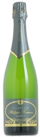 Champagne Philippe Fontaine - Brut Tradition