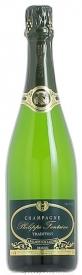 Champagne Philippe Fontaine - Demi-Sec Tradition