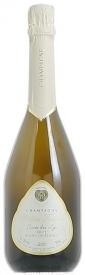 Champagne Philippe Fontaine - Cuvée Des Lys - Brut Blanc De Blancs
