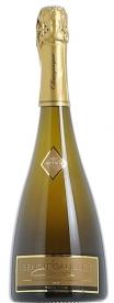 Champagne Benoit Gaullet - Cuvée Tradition