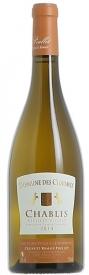 Domaine Des Chaumes - Vieilles Vignes