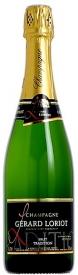 Champagne Gérard Loriot