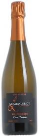 Champagne Gérard Loriot - Cuvée Florentine
