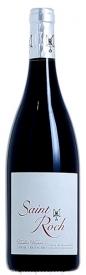 Cap Vignobles - Saint Roch - Vieilles Vignes