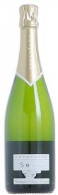Champagne Edwige François - So